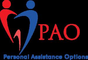 PAO Logo